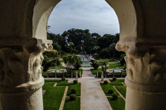 À la découverte de la Villa Ephrussi De Rothschild