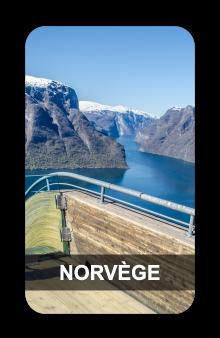 Catégorie Norvège