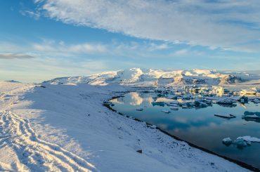 5 lieux incontournables du Sud de l'Islande