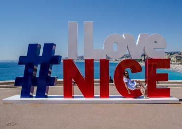 Que faire à Nice en une journée?