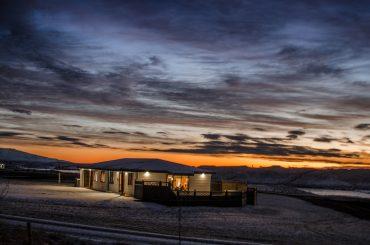 On a testé : deux auberges de jeunesse en Islande