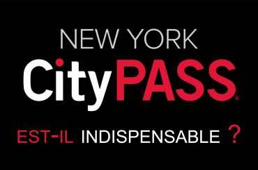 CityPass New York, vaut-il le coup ?