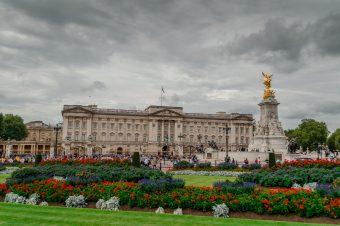 Les lieux incontournables de Londres à ne pas manquer