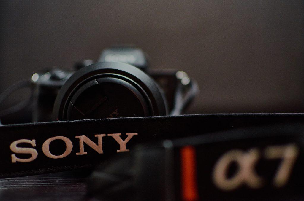 Acheter le Sony A7 III
