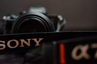 Sony a7 III le boitier hybride plein format à avoir pour 2019
