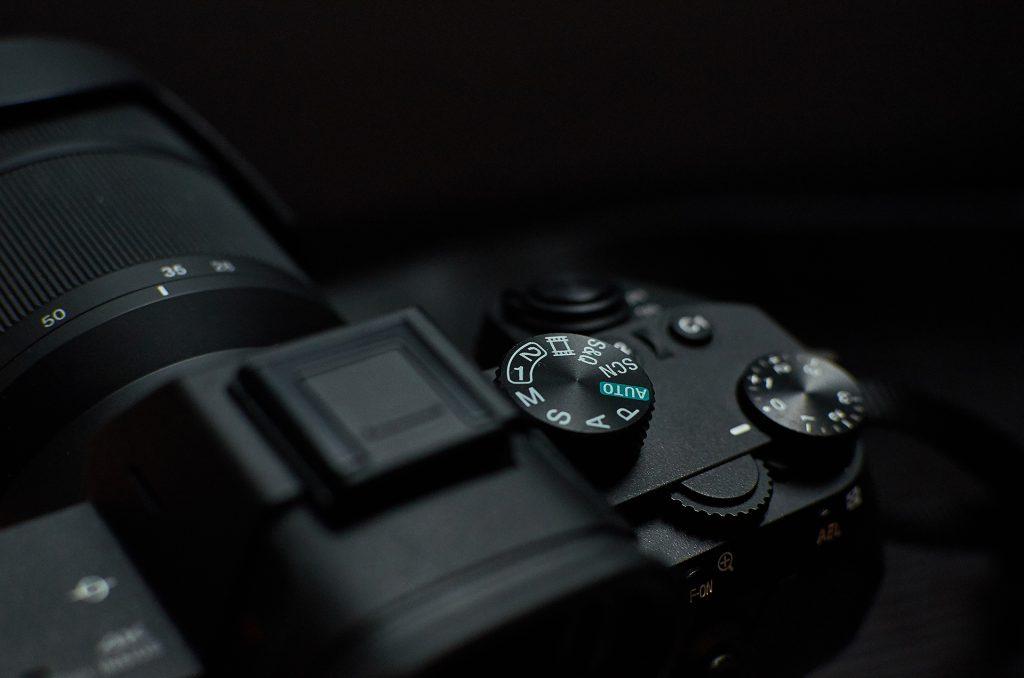 Sony a7 III au meilleur prix
