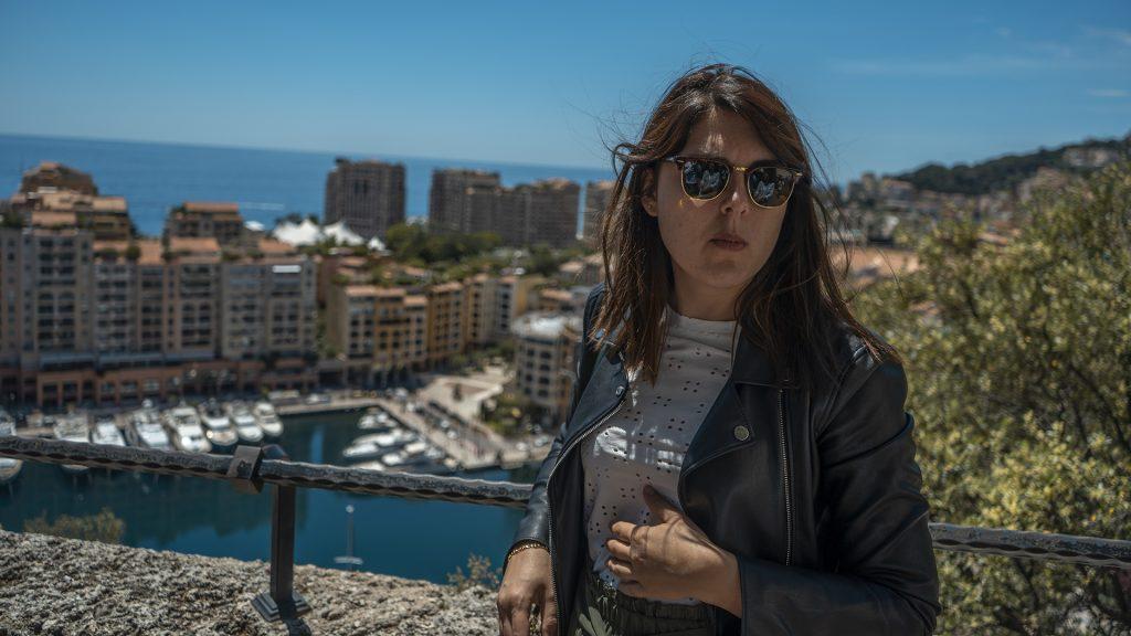 Visiter la ville de Monaco en une journée