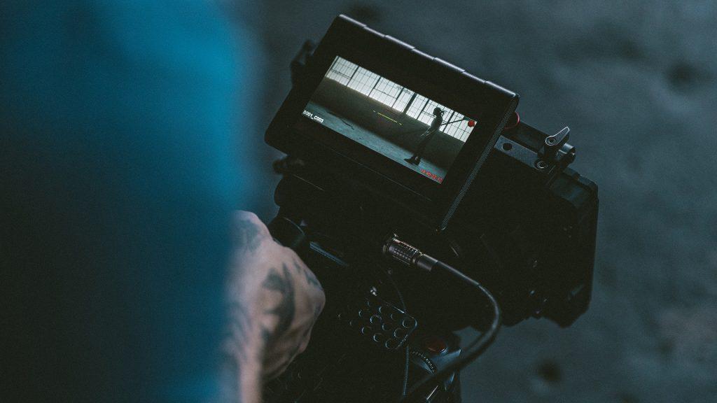 Pourquoi filmer en 4k ?