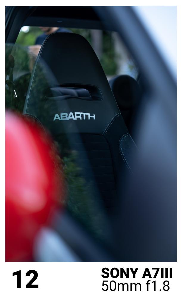 photo creative automobile